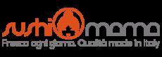 logo-sushimama